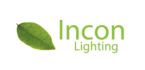 Incon Lighting