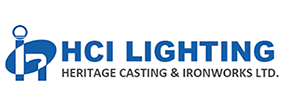 HCI Lighting