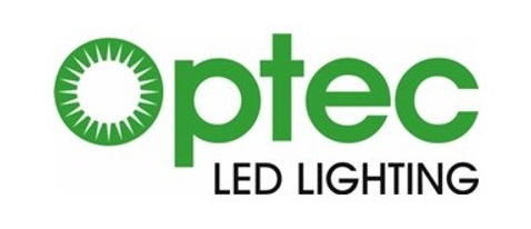 Optec LED